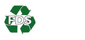 FDS Recycling Centre